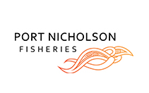 port-nicholson-logo