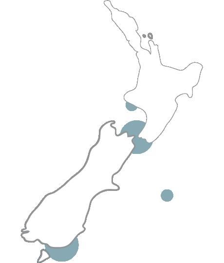 Maps_Blue-Cod
