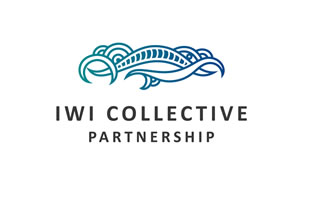 Iwi-Collective-Partnership-Tohu