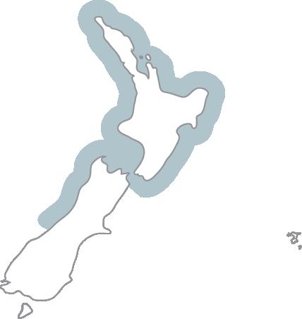 blue-moki-map