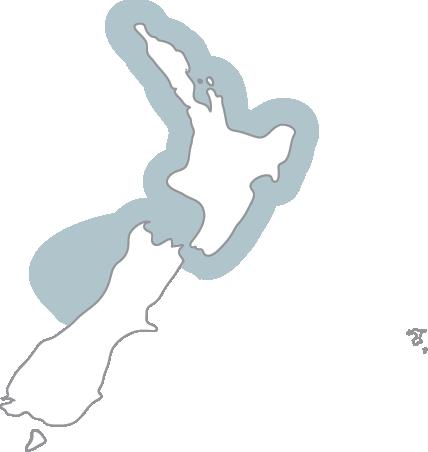 gemfish-map
