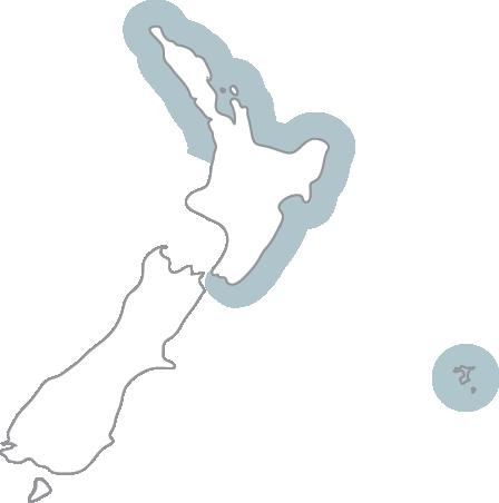 groper-map