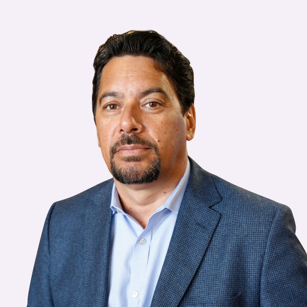 Jason Witehira